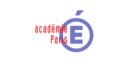 Paris Academy