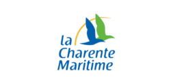 Departmental Council of Charente-Maritime