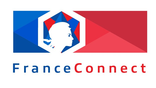 Jalios partners with FranceConnect