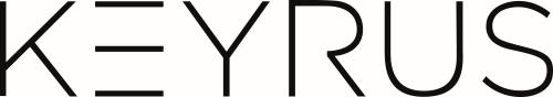 Keyrus-Logo-Black HD