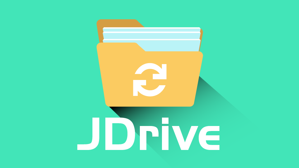 With JDrive, access and work on your documents from your devices with complete peace of mind: they are automatically saved and shared on your Jalios digital workspace.