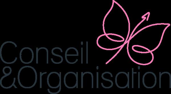 Logo C&0